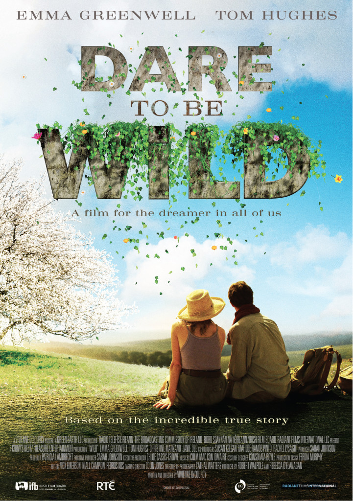 dare_to_be_wild_poster
